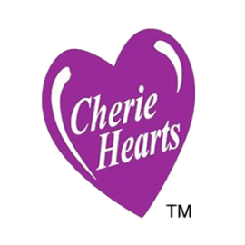 Cherie Hearts Kids-At-Play | Wigglepods' Partner