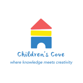 Children's Cove | Wigglepods' Partner