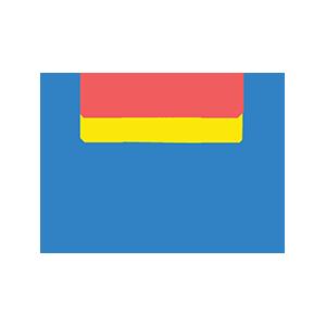 Children's Cove | Wigglepods' Partner