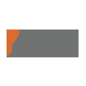 My First Skool | Wigglepods' Partner