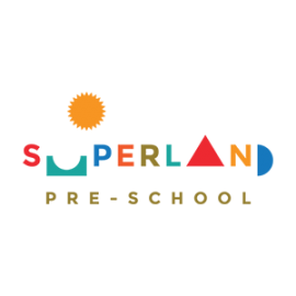 Superland Montessori Pre-school | Wigglepods' Partner