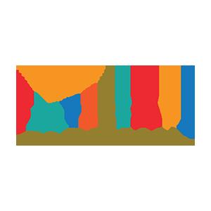 Superland Montessori Pre-school | Wigglepods' Partner