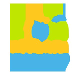 Zion Bishan Kindergarten | Wigglepods' Partner