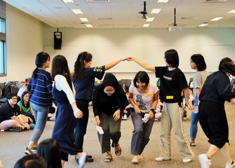 Invited Guests - Workshops | Wigglepods Pte Ltd