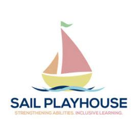 Sail Playhouse | Wigglepods' Partner