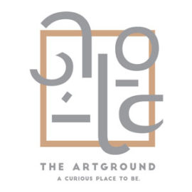 The Artground | Wigglepods Pte Ltd