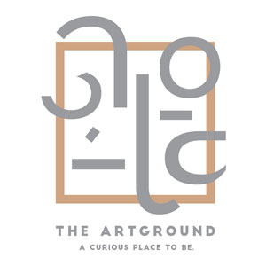The Artground | Wigglepods Pte Ltd