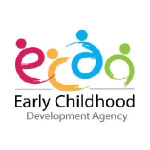 ECDA | Wigglepods Pte Ltd