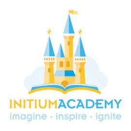 Initium Academy | Wigglepods Pte Ltd