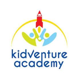 Kidventure Academy | Wigglepods Pte Ltd