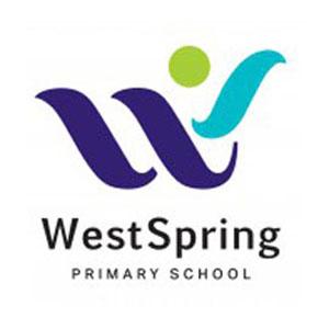 West Spring Primary School | Wigglepods Pte Ltd