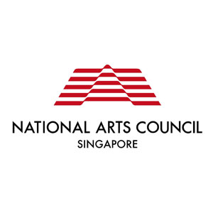 National Arts Council Singapore | Wigglepods Pte Ltd