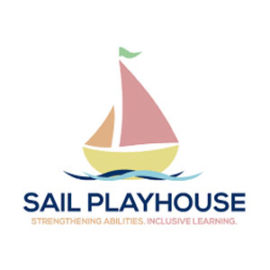 Sail Playhouse | Wigglepods Pte Ltd