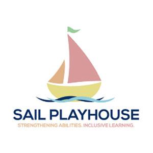 Sail Playhouse | Wigglepods Pte Ltd