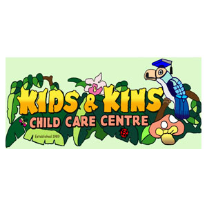 Kids & Kins Child Care Centre | Wigglepods Pte Ltd