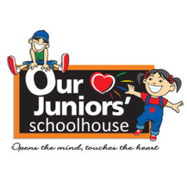 Our Juniors' Schoolhouse | Wigglepods Pte Ltd