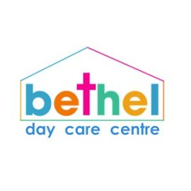 Bethel Day Care