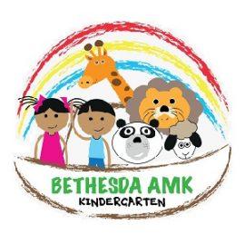 Bethesda (Ang Mo Kio) Kindergarten
