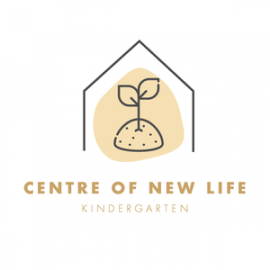 Centre of New Life Kindergarten