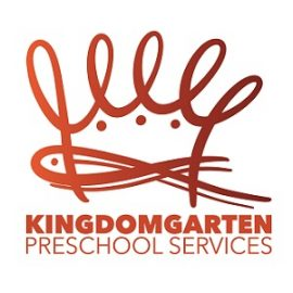 Kingdomgarten Preschool Services