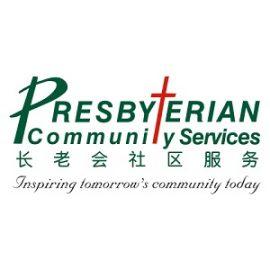 Presbyterian Community Services